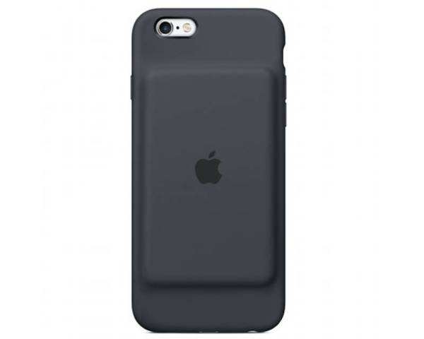 iphone_smart_battery_case_black