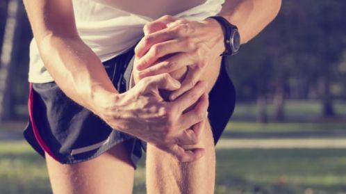 knee-pain-treatment
