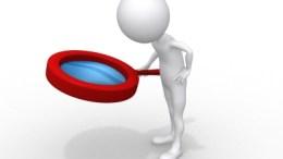 keyword planner tools free