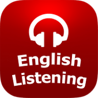 Learn English By Conversation free