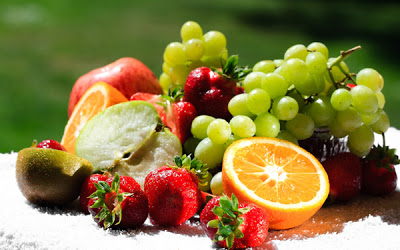 fresh-fruits 1