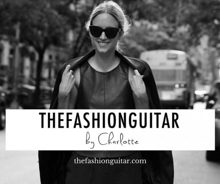 thefashionguitar-1