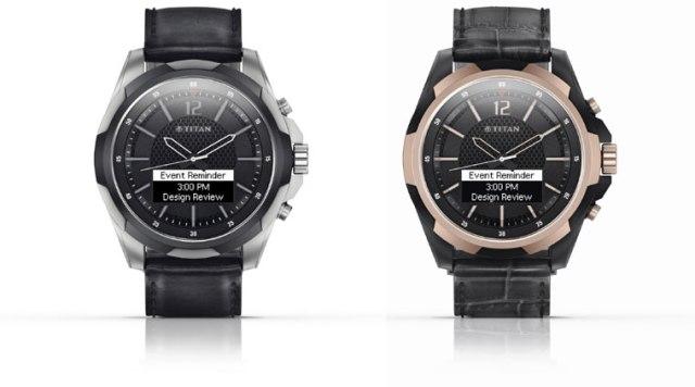 titan-juxt-main smart watch