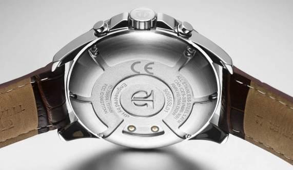 titan-smartwatch-4