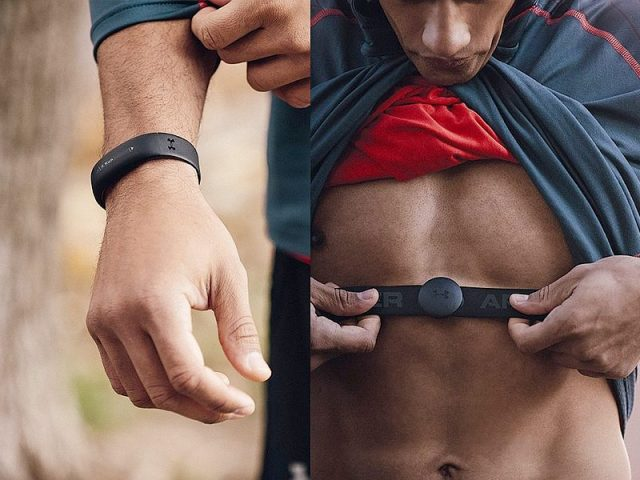 under_armour_band_heart_rate_official photo