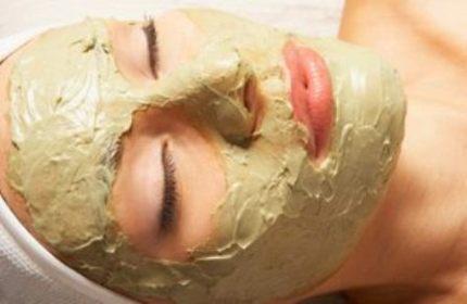 Multani-Mitti-for oily skin treatment