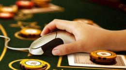 casino business guide