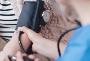Regular Hypertension Myths Debunked