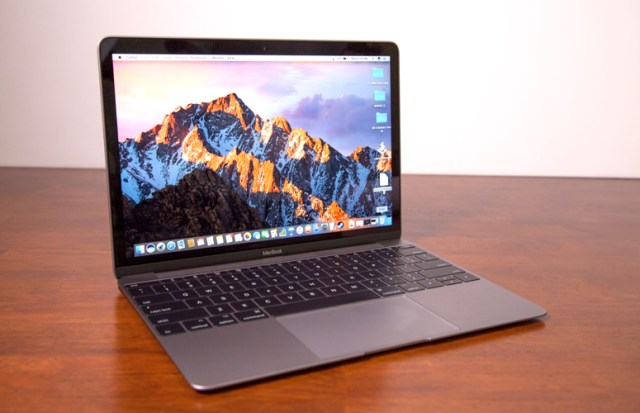 why to buy macbook for college