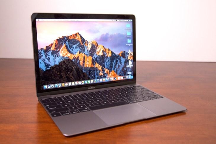 buy macbook for college