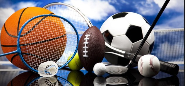 free best sports-streaming-sites