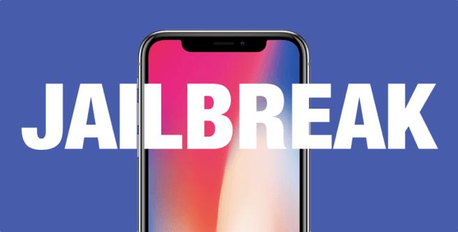 jailbreak iphone new