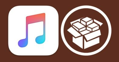 download cydia app for iphone