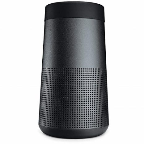 best-portable-bluetooth-speakers-anker-soundcore-flare