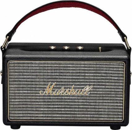 best-portable-bluetooth-speakers-marshall-kilburn