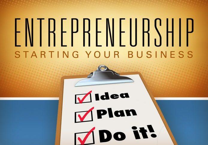 ways Entrepreneurs help in driving Economic development
