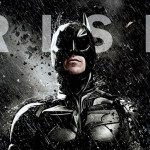 Play As Batman on iPhone and iPad