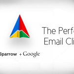 Google Buys Sparrow, Good or Bad?