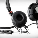 Sony MK200 Headphones – Review