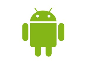 Android 4.2 logo