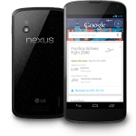 Despite Hurricane, Google Announce New Nexus Devices