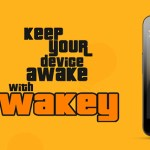 Wakey For Android