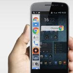 Glovebox for Android Will Keep You Satisfied While You Wait for Ubuntu OS