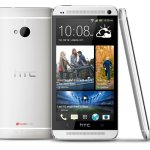 HTC One: The Android Phone We've Been Waiting For