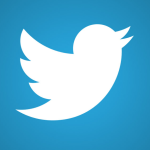 Twitter Looking For Twitter User to Tweet for Twitter