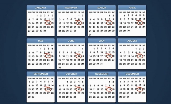 schedule-1024x626