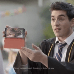 New Galaxy S4 Ad: NFC, Air View and Air Gesture