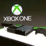 The Xbox One – more than just a games console?