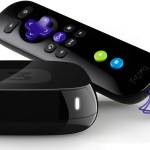 Could You Replace Your Sky Subscription With A Media Streamer?