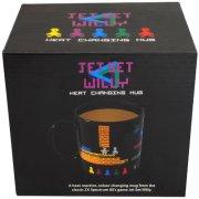 BBTradesales-Jet-Set-Willy-Heat-Changing-Mug-0-4