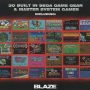 Blaze-Gear-Sega-Master-System-LCD-Handheld-Features-30-Master-System-and-Game-Gear-Games-0-3