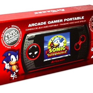 Blaze-Gear-Sega-Master-System-LCD-Handheld-Small-Box-Version-Features-30-Master-System-and-Game-Gear-Games-0