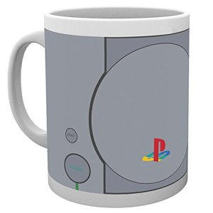 GB-eye-Limited-Playstation-Console-Mug-Multi-Colour-0