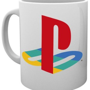 GB-eye-Playstation-Colour-Logo-Mug-0
