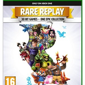 Rare-Replay-Xbox-One-0