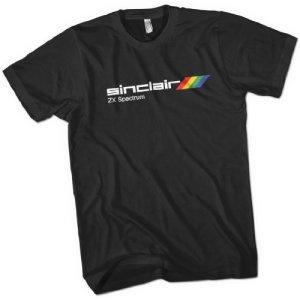 Sinclair-ZX-Spectrum-Mens-Premium-T-Shirt-Black-XX-Large-0