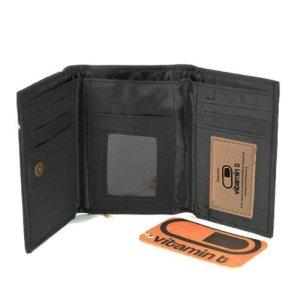 Spectrum-Wallet-Sinclair-ZX-Spectrum-48K-Retro-80s-0