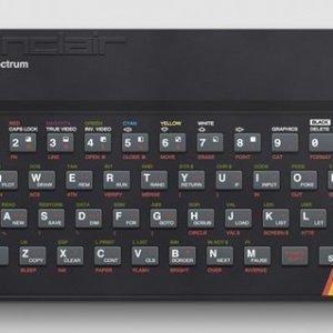 ZX-Spectrum-Quality-Retro-Mouse-Mat-0