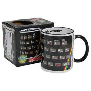Sinclair-ZX-Spectrum-Mug-0