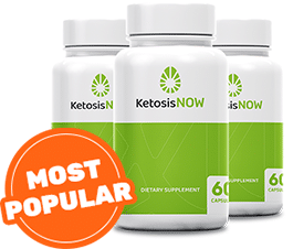 ketosis now reviews