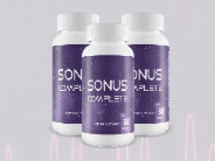 sonus complete customer reviews