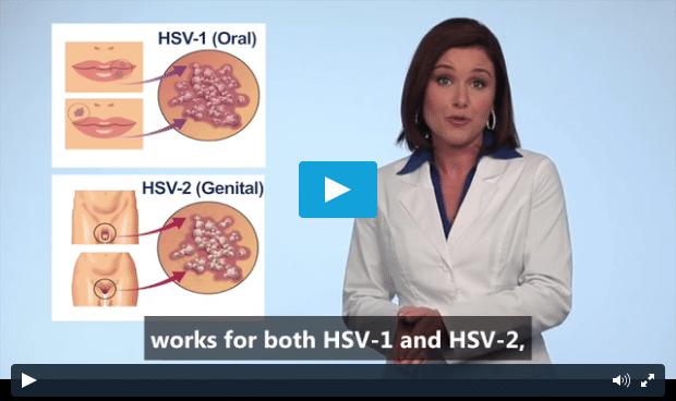 HSV eraser reviews