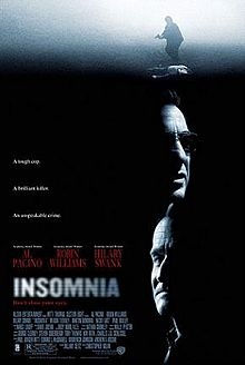 220px-Insomnia2002Poster