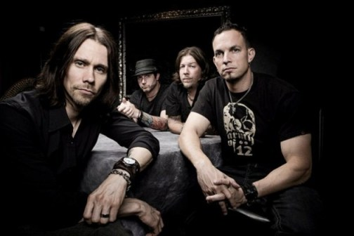 Facebook-Alter-Bridge