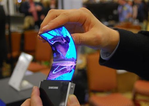 Samsung-youm-flex-screens-02