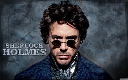 Holmes-robert-downey-jr-as-sherlock-holmes-21116579-1440-900